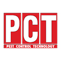 PCT Virtual Conferences Logo