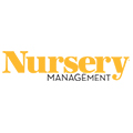 Nursery Management Virtual Conferences Logo