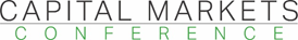 Capital Markets Logo